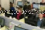 capacitacao_servidores