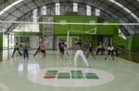 capoeira_gaspar