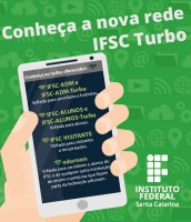 cartaz IFSC Turbo-02