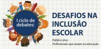 cartaz_inclusao_gaspar_editado
