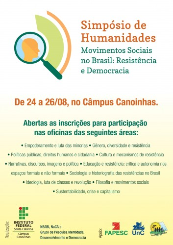 cartaza4_simposio_humanidades