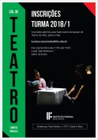 cia de teatro 2018.1