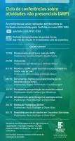 ciclo de conferencias (1)