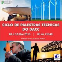 ciclopalestrasDACC2018