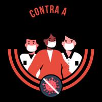 ciencia_contra_a_covid