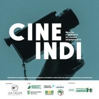 cine-indi1
