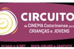 circuito-cinema-infantil