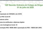 codir_01-07