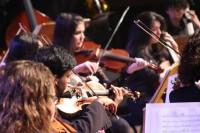 concerto-jaragua