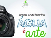 concurso-fotografico-tubarao