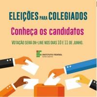 conheça-candidatos