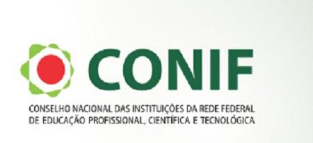 conif (1)