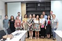 conselho_editorial_equipe