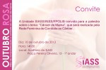 convite_palestra_câncer__siass