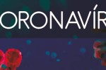 coronavirus_destaque_link