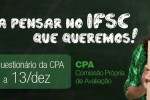 cpa-03