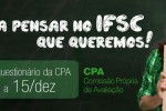 cpa2_link