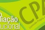 cpa_destaque_link