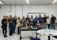 curso anlise vinho 18-05-2018 3