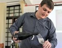 curso anlise vinho 2