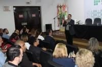 delmir_costa_IFMS_encontro_PE_IFSC
