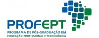 destaque_link