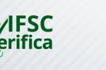 destaque_link_IFSC_verifica