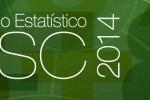 destaque_link_anuario_estatistico