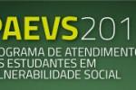 destaque_paevs2016