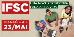 destaque_site_ingresso20162_IFSC
