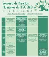 direitos-humanos1 SMO