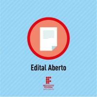 edital_aberto