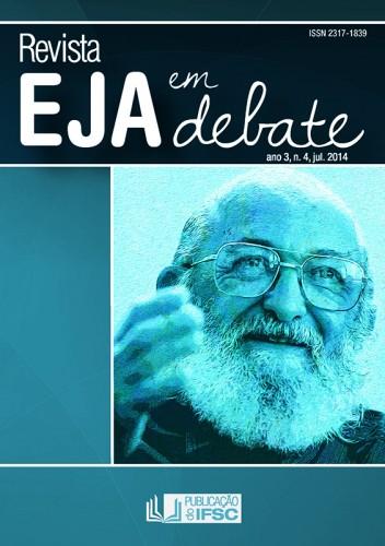 eja_em_debate