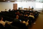 Conselho superior reunião 2012 12 19