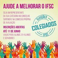 eleicoes_colegiados_2018-02