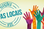 eleicoes_cpas_locais_2018