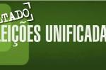 eleicoes_unificadas