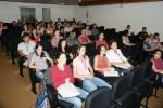 encontro-cgps-dgp-reitoria-março-2013-1