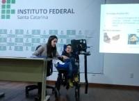 encontro_napne