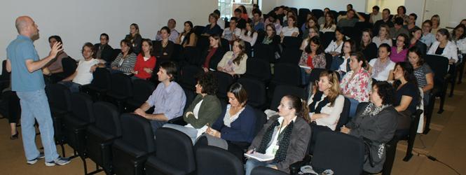 encontro_nucleos_pedagogicos_destaque