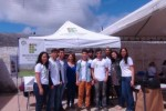 evento-lages