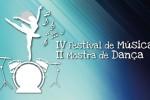 festival_site