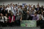 final_desafio_ifsc_destaque_link