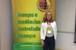 foto congresso2