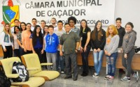 foto_camara_cacador