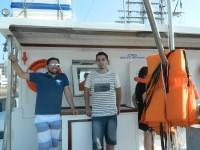 fotos_sexta_barco 018