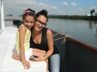 fotos_sexta_barco 057