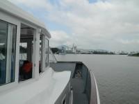 fotos_sexta_barco 076
