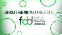 fundo projetos