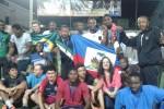 futebol-etnias2